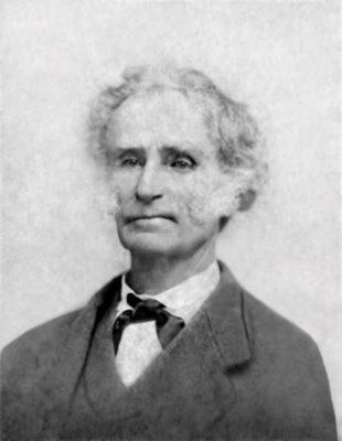 1885- Joseph Auguste Leveque
