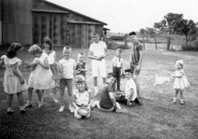 1963-04-14Easter