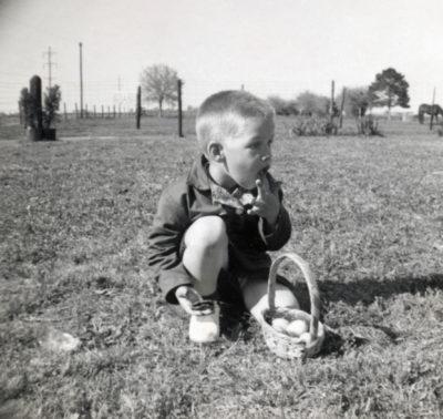 1964-03-29VanEaster1