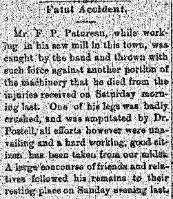 1877-FerdinandPierrePatureauDeath